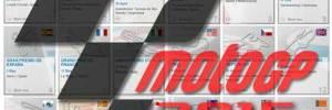 motogp-2015-calendarsmall