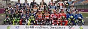 motogp_grid-2015-small
