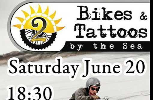 2ο-Bikes-&-Tattoos