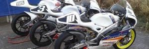 MOTOGAS RACING4_n