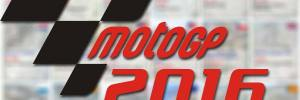 motogp-2016