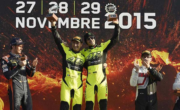 vr-46-Monza-Rally-Show-2015_30smal