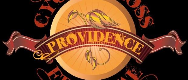 Providence Cross Fest