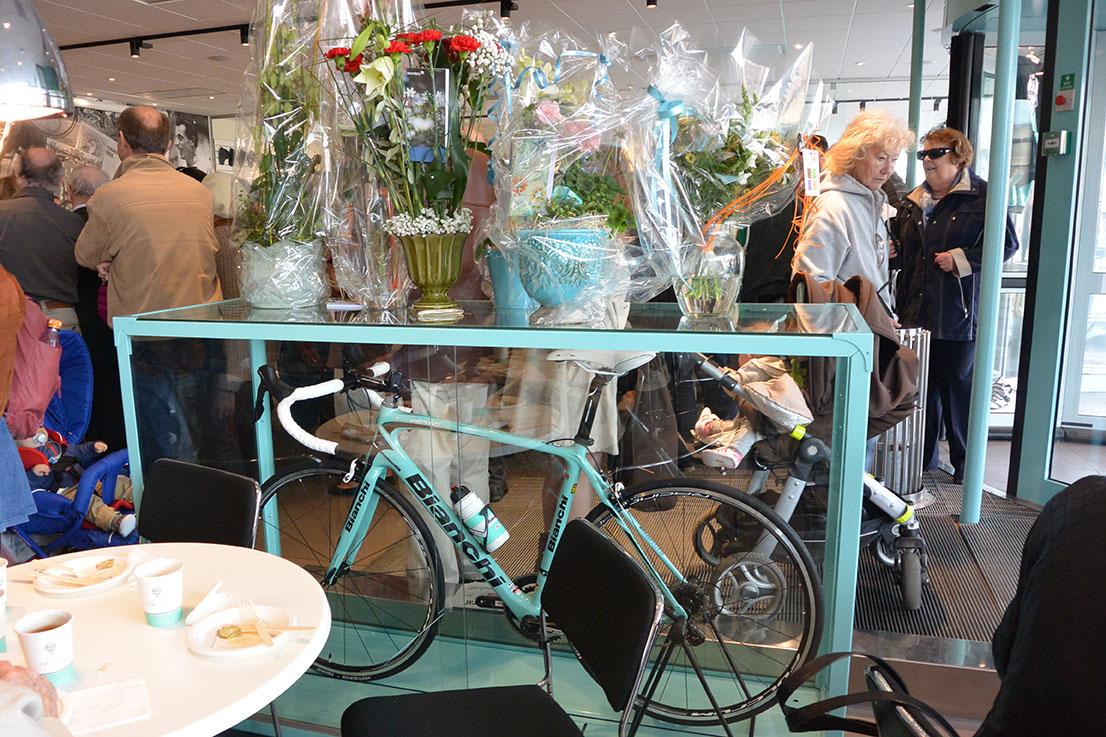 Bianchi Bikes Charlotte Nc New Bianchi Caf amp Cycles