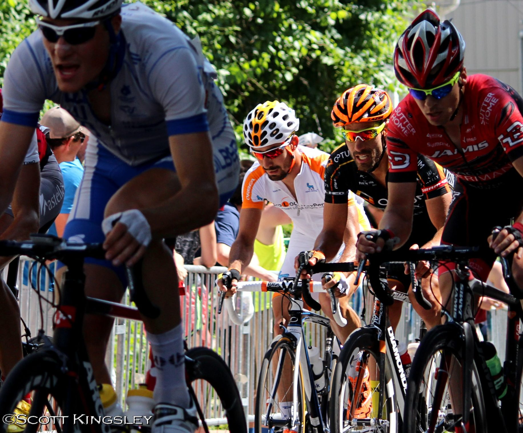 Parx casino philly cycling classic 2018