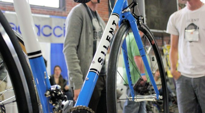 A 2012 Philly Bike Expo 289