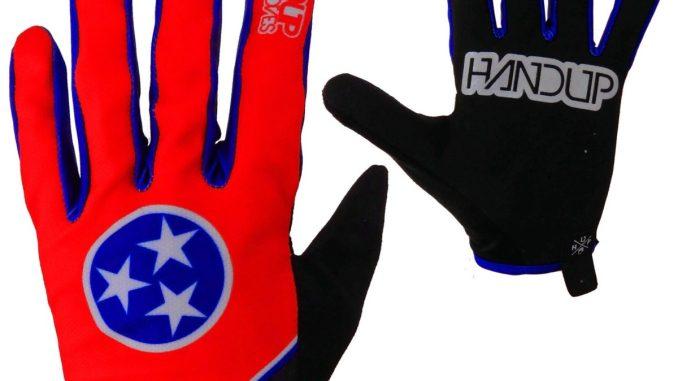 Rocky+Top+Glove