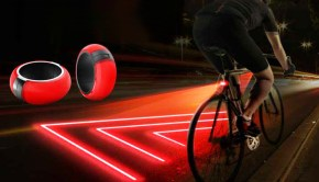 bike-zone-lite-on-award-taiwan-frank-guo-hung-wang-stuart-morrow-design-lead