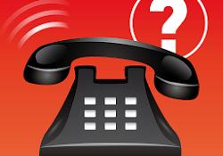 CIA Caller Numara Kaldırma veya İsim Değiştirme İşlemi