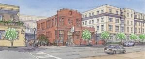 OWV-B2 Whitaker Street Victory Drive Perspective-20130308.jpg