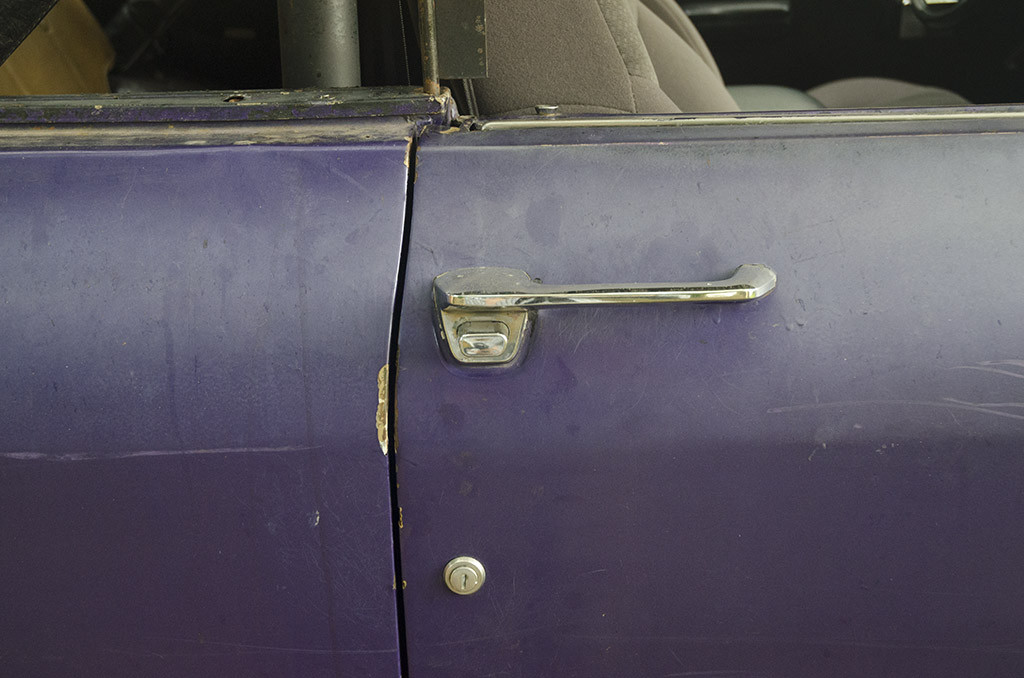 panel_gap