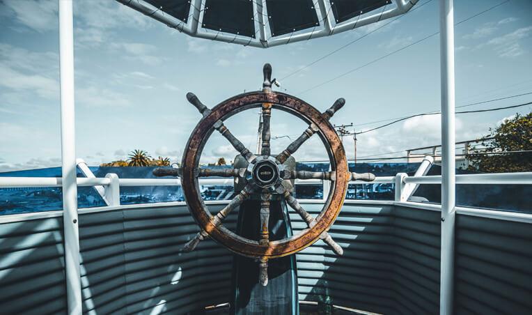 Creating Custom Location Rules for Advanced Custom Fields