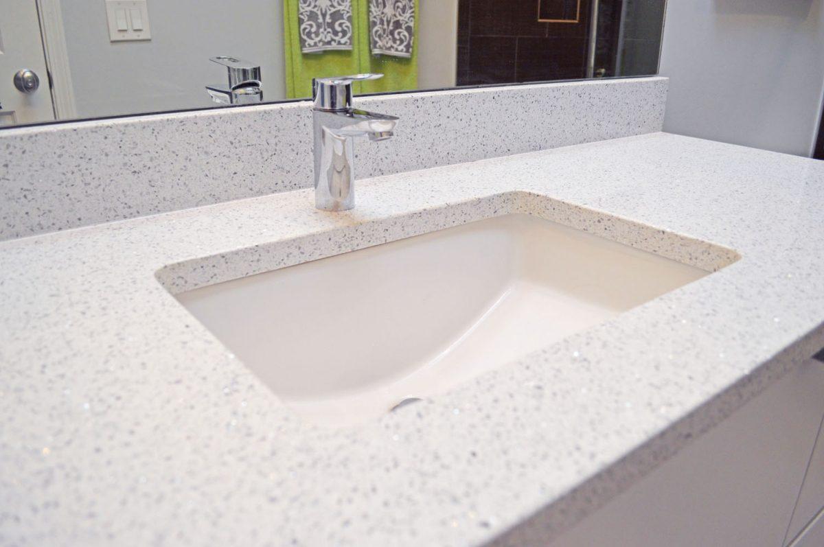 bathrooms remodels kitchen remodel jacksonville fl Load More