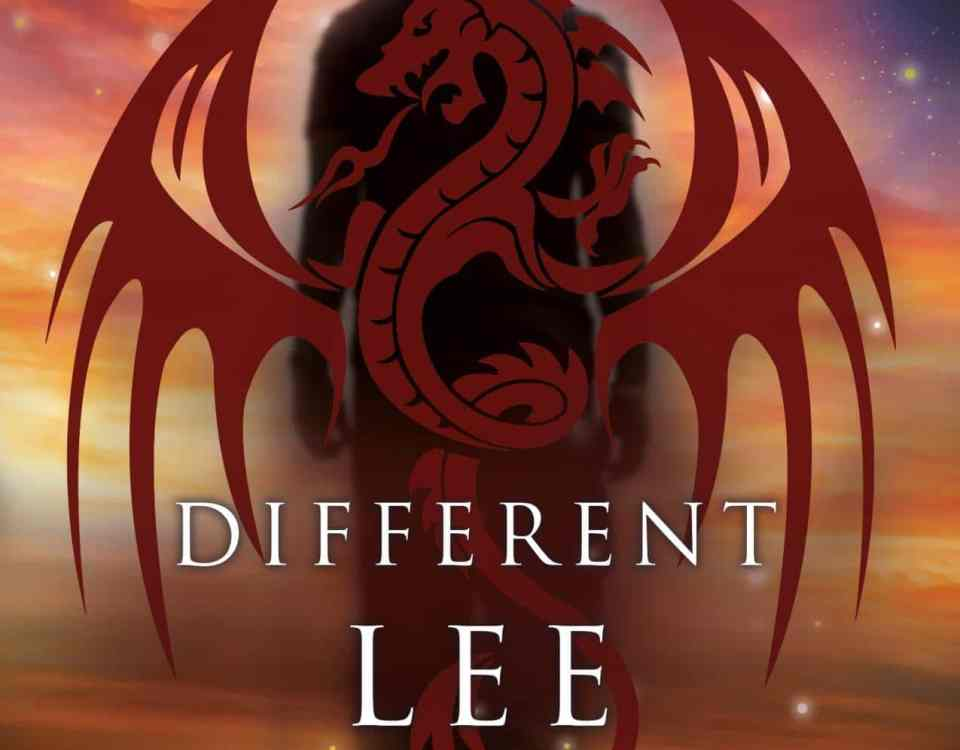 different-lee-24-may-2016-kindle