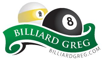 BilliardGreg