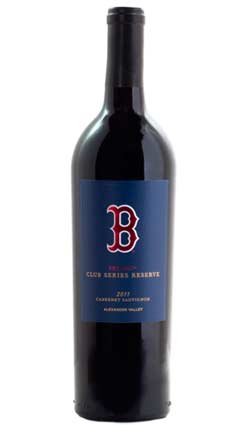 2011_Boston_Red_Sox_Cabernet_Sauvignon_Alexander_Valley_Red_Wine_250