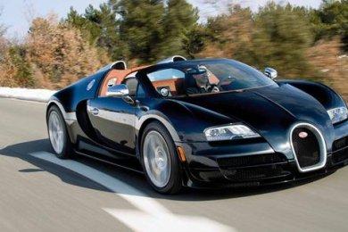 Bugatti-Veyron-2221212221205061600x1060