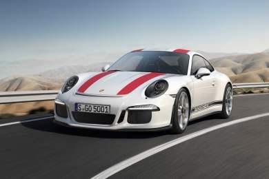 porsche-911r-unveiled-geneva-6