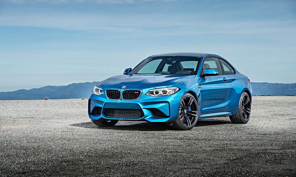BMW_M2_Coupe_009