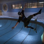 tony-hawks-pro-skater-hd-koston-school-bowl-air