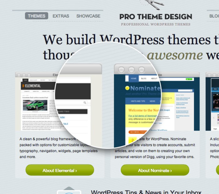 pro-theme-design-css3-windows