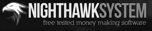 Nighthhawk