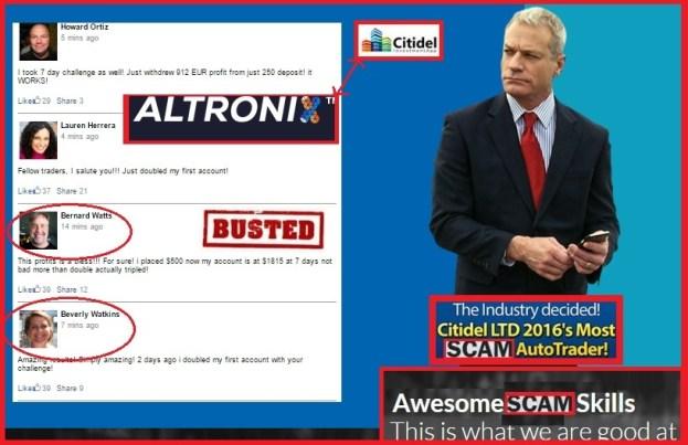 Altronix 2