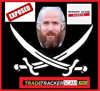 tradetrackerpro3