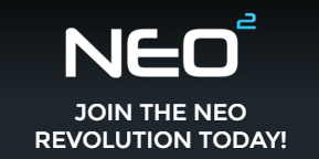 neo2-button