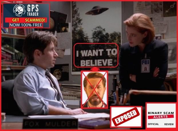 GPS 3