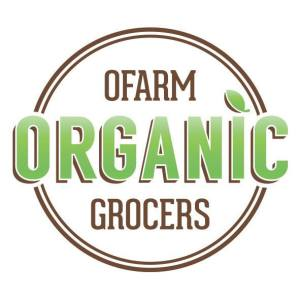 Ofarm logo