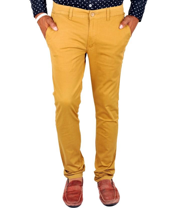Non Denim Bottom Weights_Globe Textiles (India) Ltd (2)