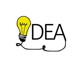 idea-1195914_960_720