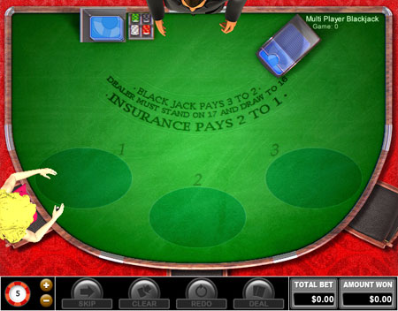 How to Select a Great Online Casino on the Web?