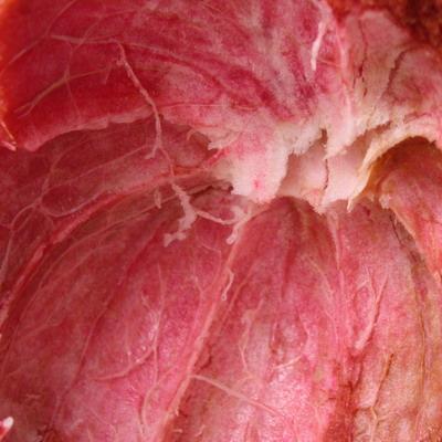 Strange Fruit pt. 7: Manggis