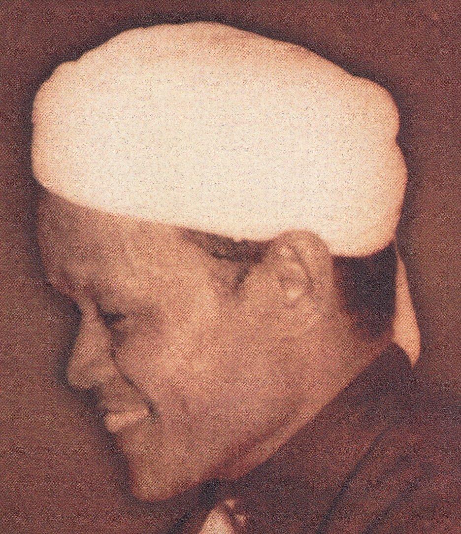 Bin Gregory Productions Datuk Haji Abdul Kadir Hassan