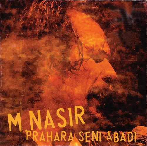 M. Nasir