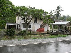 Madrasah al-Maarof