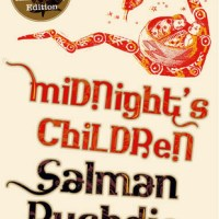 Review: Midnight's Children