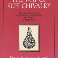 Review: The Way of Sufi Chivalry