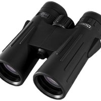 Steiner AZ842 Binocular