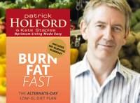 holford-burnfatfast