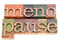 menopausetype