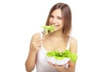 salad-25th
