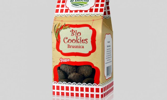 BIO-COOKIES-05-BRUSNICA