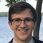 Josh Lepson