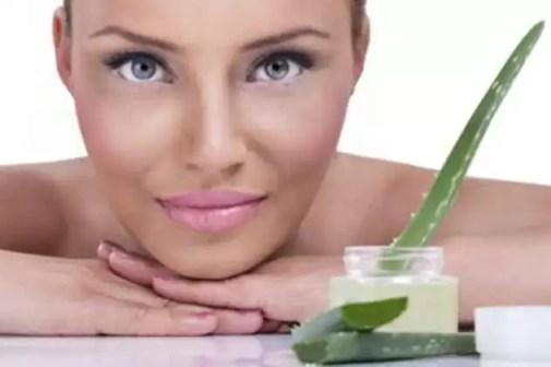 35 οφέλη της Aloe Vera Juice Maska-vera