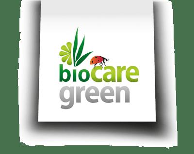 Logo auf Label transp Hintergr_RGB_400x318px