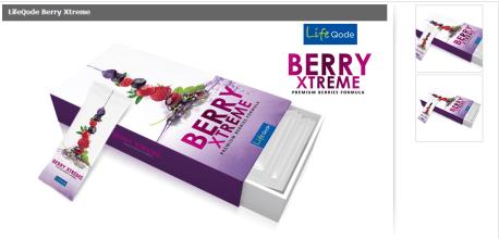 L-Berry