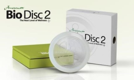 biodisc2